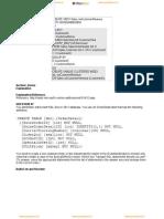 70-461-100QAs-New FREE SAMPLE.pdf