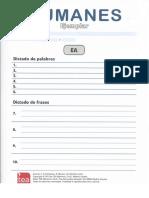 CUMANES. Ejemplar.pdf