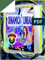 Dinamica Lineal .
