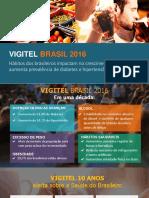 vigitel 2016.pdf