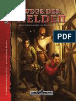 DSA 4.1 - Wege der Helden (3. Auflage 2011, TruePDF).pdf