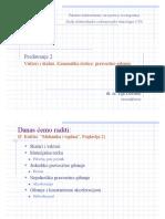 Fizika1_Predavanje_02