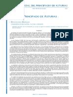 decreto orientación asturias.pdf
