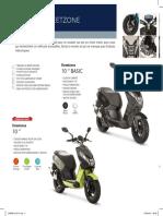 Extract GAMME_50_2017_Streetzone-4-5_2.pdf