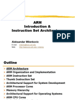 Docdownloader.com Thumb Instruction Set (1)