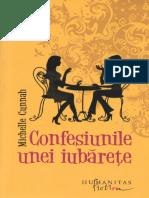 Michelle_Cunnah_-_Confesiunile_unei_iubarete.pdf