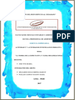 IF - GERENCIA EMPRESARIAL.docx