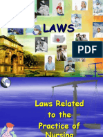A-LAWS-UPDATED.ppt