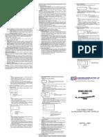 1 Triptico Elaboración del Proyecto de Tesis.docx