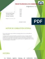 Pulkrabek Unidad 1 y 2.pdf