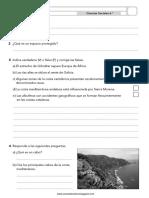 FICHA-SOCIALES-SEXTO(1).pdf