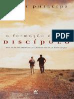 Recursos_Discipulado.pdf