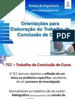 TCC Aula 1 -Orientações (1)