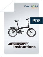 Service Manual - FRA