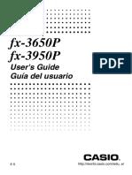 Casio fx3650_3950P_E.pdf
