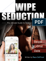 334610049-Race-De-Priest-Swipe-Seduction-05142015-opt-pdf.pdf