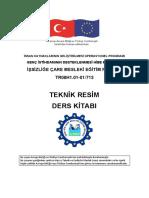 TEKNİK RESİM DERS NOTLARI.pdf