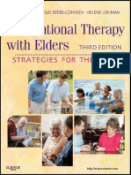 Occupational Therapy with Elders-Strategies for the COTA, 3e.pdf