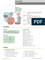 Beginner Unit 7c.pdf
