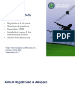08 FAA Briefing ADS_B Rules and Airspace (2).pdf