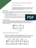 4- normasconstruirmelodiaenlazaracordes3.pdf