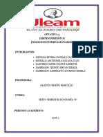 0_organigrama de emprendimiento.pdf
