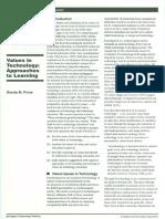 1307-1-5657-1-10-20091029 (2).pdf