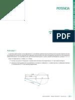 soluc._ej._libro.pdf