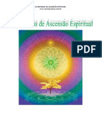 51_Sintomas_de_Ascensão_Espiritual.pdf