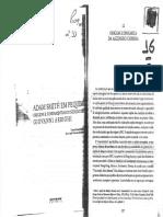 Ponto 16 - Arrighi, Giovanni. Adam Smith em Pequim - Origens e Fundamentos do séc XXI.pdf