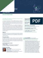 MS Audit Et Conseil ESCP Europe