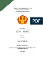 228405900-Makalah-Farmakoterapi-DM-Dg-Nefropati-Diabetik.docx