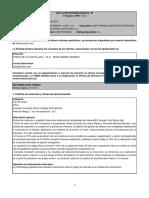 3 Informe Trimestral 2018 Azvalor Internacional