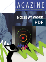 Magazine_8_-_Noise_at_work.pdf