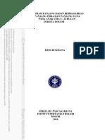 2016eru.pdf