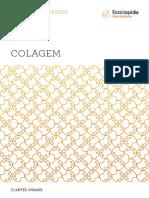08 IC CadernoProfessor-Colagem