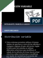 Distribución variable MECANICA.pptx