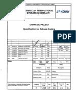 10. Jk 4lsszz Mt Spe 0010_c1 %28subsea Coating%29