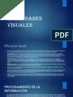 Habilidades visuales-1
