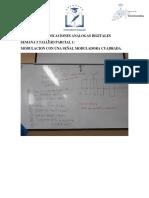 Taller3 Parcial 1- Modulacion Con Una Señal Cuadrada Par-Comuniciones Analogas