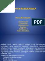 tugas 1 - geologi teknik.pptx