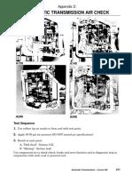 appen1.pdf