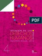 11- InDH (2014). Informe Anual-i