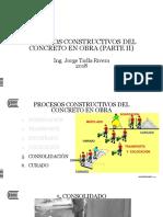 Procedimientos constructivos del concreto_PARTE II.pdf