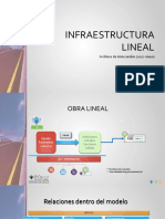 Charla Interoperabilidad BIM ALBERTO PASTOR CURSO