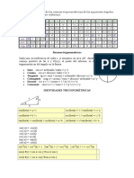 Tabla-con-los-valores-de-las-razones-trigonometricas-de-los-siguientes-angulos.doc
