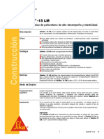 SIKAFLEX_15_LM_Sellador_Elastico.pdf