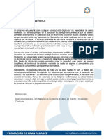 7_Bases_del_curriculo.pdf