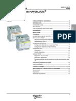 EGX100-Manual de instalación (63230-319-201A1) (E).pdf