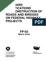 FP03_metric_final_062003.pdf